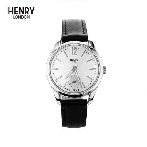 [헨리런던 HENRY LONDON] HL30-US-0073 Piccadilly(피카딜리) 30mm